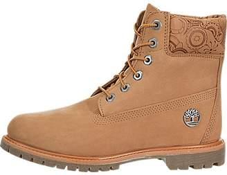 Timberland Men's 6 Inch Premium Waterproof Boots