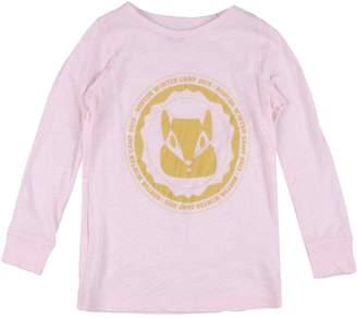 Bonton T-shirts - Item 37975175AK