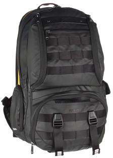 Nike Ultimatum All-Weather Max Air Jules Backpack