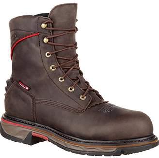 Rocky Men's RKW0204 Western Boot