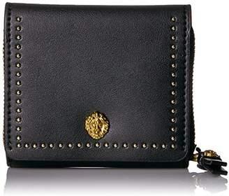 Anne Klein French Bi-fold Wallet Wallet