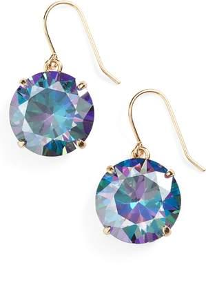 Kate Spade 'shine On' Drop Earrings
