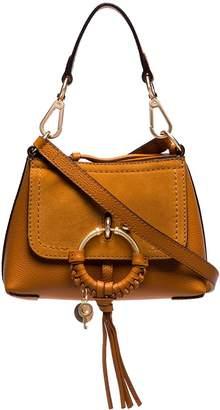 See by Chloe Joan small crossbody bag