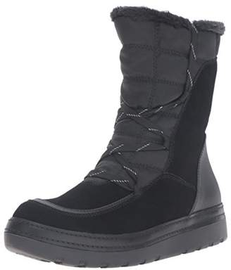 Bare Traps BareTraps Women's Bt Lancy Snow Boot