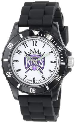 "Game Time Youth NBA-WIL-SAC ""Wildcat"" Watch -"