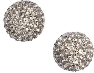 Kate Spade Razzle Dazzle Stud Earrings