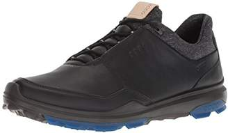 Ecco Women's Biom Hybrid 3 Gore-TEX Golf Shoe