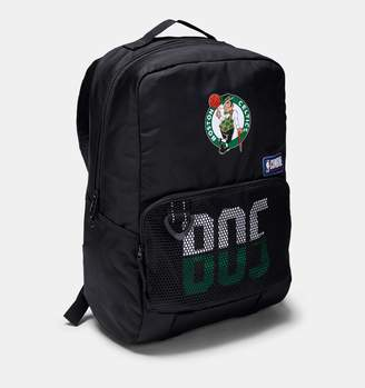 Under Armour Youth NBA Combine Backpack