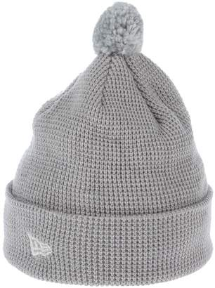 New Era Hats - Item 46594444NS