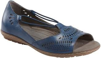 Earth R) Nauset Sandal