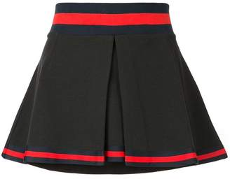 The Upside tennis skirt