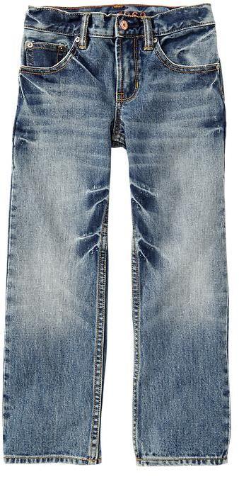 Gap 1969 Heavy-Duty Original Fit Jeans
