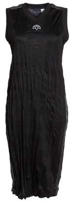 Alexander Wang ADIDAS BY Tank Dress