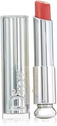 Christian Dior Addict Lipstick, No. 643 Diablotine for Women, 0.12-Ounce Lipstick