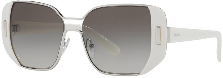 Prada Sunglasses, PR 59SS