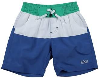 BOSS Swim trunks - Item 47199619