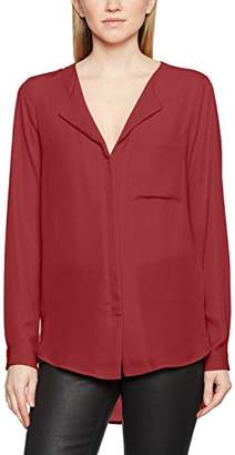 Selected Women's SFDYNELLA LS Shirt Blouse