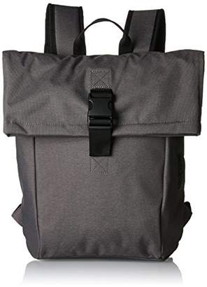 Bree Unisex Adults' Punch Style 92 Backpack