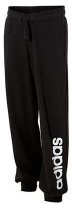 adidas Girl's Essentials Linear Pants