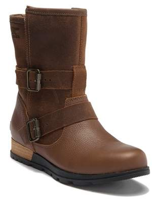 Sorel 'Major Moto' Boot (Women)