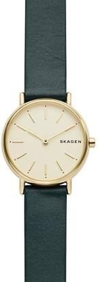 Skagen Signature Slim Watch, 30mm