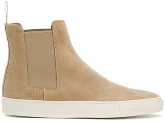 Common Projects Chelsea Rec sneakers