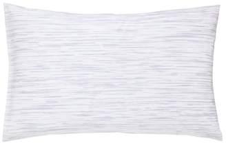 Sanderson Multicoloured Cotton Options 'Rhodera' Standard Pillow Cases
