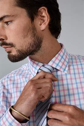 Country Road Regular Exploded Gingham Shirt