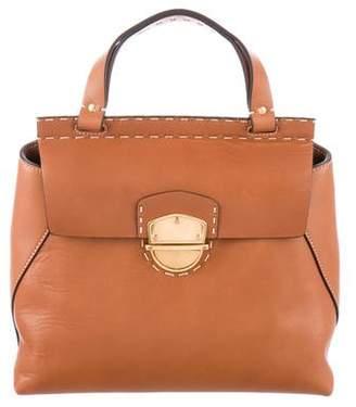 Ghurka 2016 Kingston Leather Bag