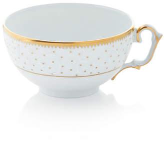 Anna Weatherley Simply Anna Polka Cup