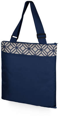 Picnic Time Oniva by Vista Xl Outdoor Picnic Blanket & Tote