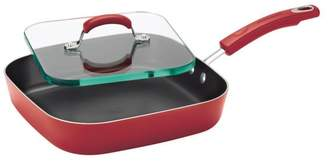 Rachael Ray Porcelain Griddle