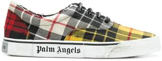 Palm Angels low-top sneakers