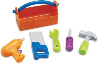 Learning Resources New Sprouts(R) Fix It! Tool Kit