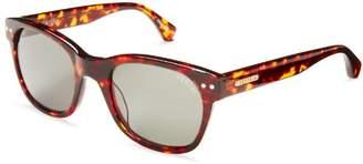 Vestal Unions VVUN006 Wayfarer Sunglasses