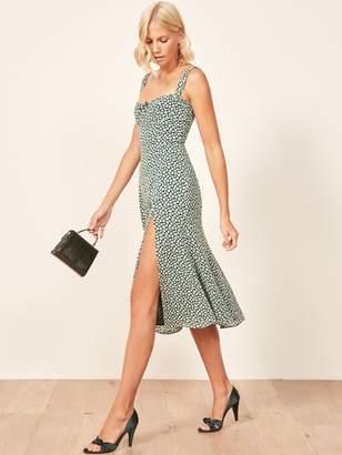 82e37468b426 Newness Dresses - ShopStyle