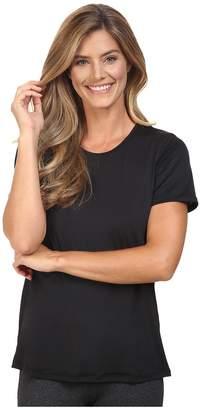 SkirtSports Skirt Sports Free Flow Tee Women's T Shirt