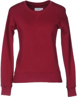 ALTERNATIVE APPAREL Sweatshirts $86 thestylecure.com