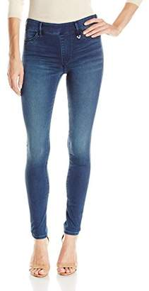 True Religion Women's The Runway Legging Jeggings Jeans,(Manufacturer Size:X-Small)