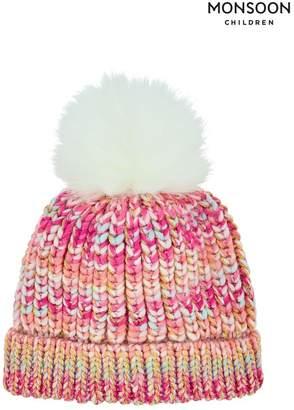 85e092893 Baby Bobble Hat - ShopStyle UK