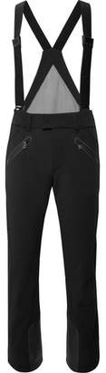 Bogner Costa Stretch Ski Trousers