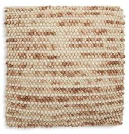 Safavieh Bobble Loop Wool Cushion