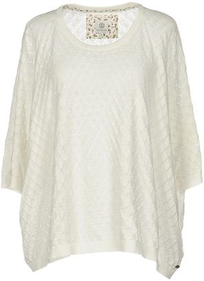 ELEMENT Sweaters $69 thestylecure.com