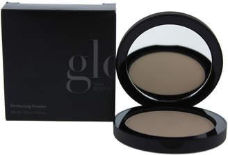 Glo Skin Beauty 0.34Oz Perfecting Powder