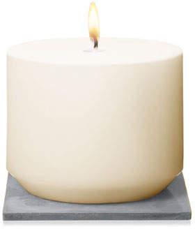 Francis Kurkdjian Pour le Soir Candle