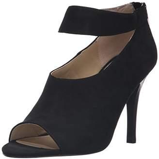 Adrienne Vittadini Footwear Women's Gratian Dress Pump $24.20 thestylecure.com