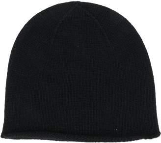 Pringle fine knit beanie
