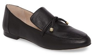 Women's Louise Et Cie Faylen Loafer $118.95 thestylecure.com