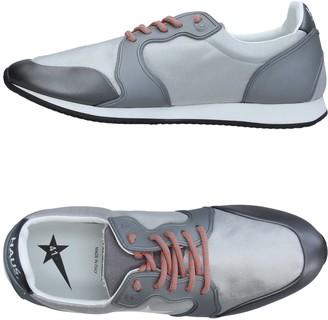 Golden Goose Low-tops & sneakers - Item 11371758PL