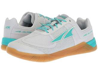 Altra Footwear Hiit XT 1.5